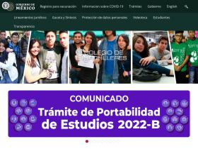 cbachilleres.edu.mx