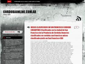 cbaonline.wordpress.com