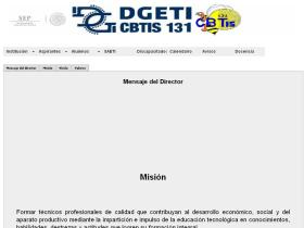 cbtis-131.edu.mx