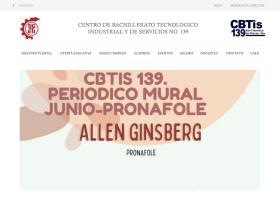 cbtis139.edu.mx