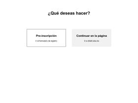 cbtis4.edu.mx