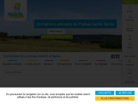 cc-mosellemadon.fr
