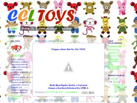ccltoys360.blogspot.com