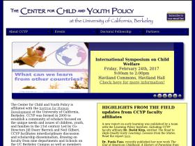 ccyp.berkeley.edu
