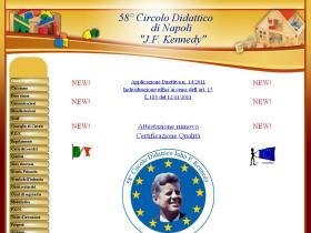 cd58kennedy.hermescuole.it