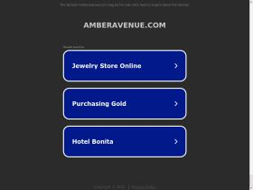 cdn.amberavenue.com