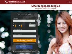 cdn.singaporelovelinks.com