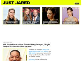 cdn02.cdn.justjared.com