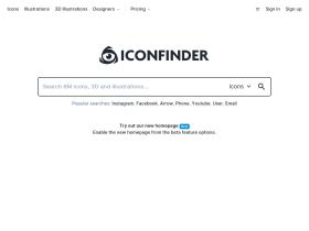 cdn5.iconfinder.com