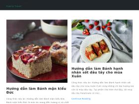 cdspnhatrang.edu.vn