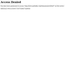 cebuclassified.com