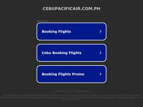 cebupacificair.com.ph