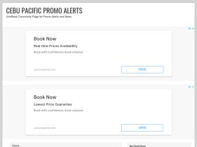 cebupacificairlines.ph
