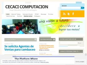 cecaci.files.wordpress.com