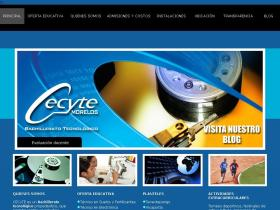 cecyte-mor.edu.mx
