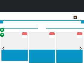 cecyteqroo.edu.mx