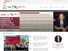 cecytes.edu.mx