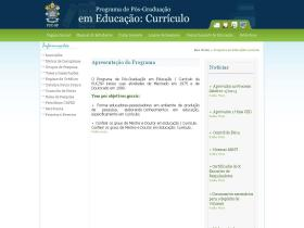 ced.pucsp.br