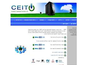 ceit.co.il