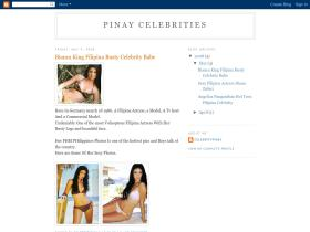 celebritypinay.blogspot.com