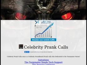 celebrityprankcalling.com