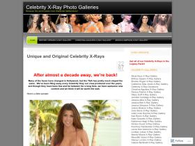 celebrityscandalxray.wordpress.com
