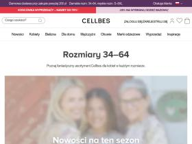 cellbes.pl