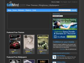 cellmind.com