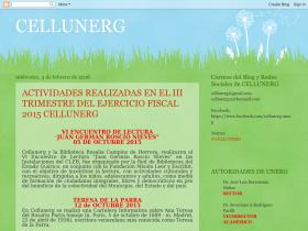cellunerg.blogspot.com