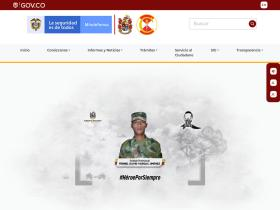 cemil.mil.co