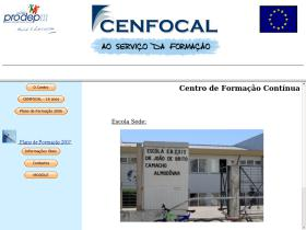 cenfocal.drealentejo.pt