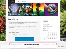 cenfopciencias.files.wordpress.com