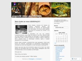 cenfopgeografia.wordpress.com