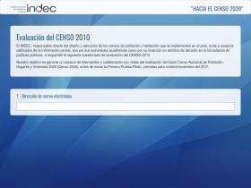censo2010.indec.gob.ar
