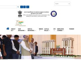 censusindia.gov.in