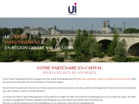 centrecapitaldeveloppement.com