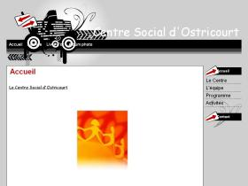 centresocialostricourt.e-monsite.com