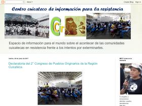 centrocuicatecodeinformacion.blogspot.mx