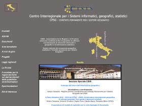 centrointerregionale-gis.it