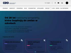 ceo.org.pl