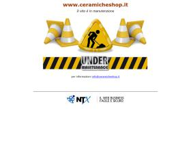 ceramicheshop.it