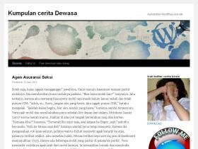 cerit4dewasa.wordpress.com