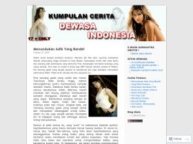ceritabercinta.wordpress.com