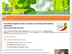 certification-energetique-liege.be