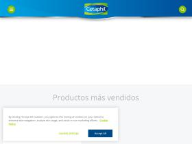 cetaphil.cl