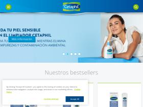 cetaphil.com.co