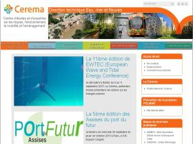 cetmef.developpement-durable.gouv.fr