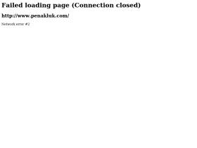 cewekbugil-hot.blogspot.com