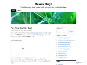 cewekbugil1.wordpress.com