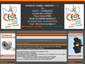 cfdt.chimieenergie.htenormandie.over-blog.com